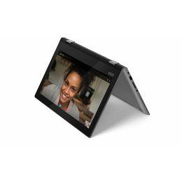Lenovo Yoga 330-11IGM N4000 2GB 32S HD MT B C W10H