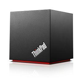 ThinkPad WiGig Dock - EU