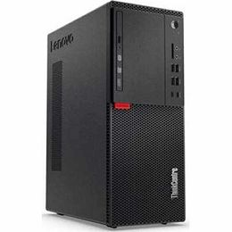 Lenovo reThink desktop M710t G4560 8GB 500-7 W10P