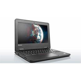 Lenovo reThink Thinkpad 11e N3150 4GB 16S HD MT B C Chrome