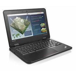 Lenovo reThink Thinkpad 11e N3160 4GB 16S HD B C Chrome