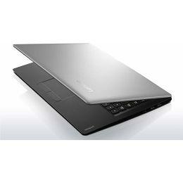 Lenovo reThink notebook 100S-14IBR N3060 2GB 32S HD B C W10