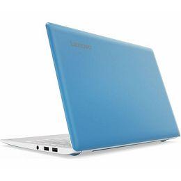 Lenovo reThink notebook 110S-11IBR N3160 2GB 32S HD B C W10