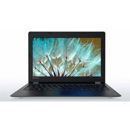 Lenovo reThink notebook 110S-11IBR N3060 2GB 32S HD B C W10
