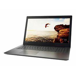 Lenovo reThink notebook 320-15IAP N3350 4GB 1TB FHD B C W10