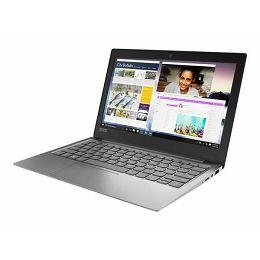 Lenovo reThink notebook 120S-11IAP N3350 4GB 32S HD B C W10S