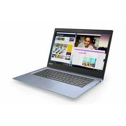 Lenovo reThink notebook 120S-14IAP N3350 2GB 32S HD B C W10