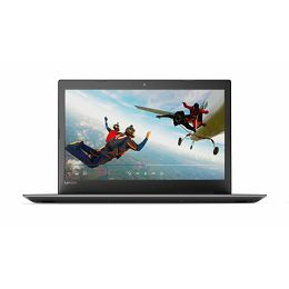 Lenovo reThink notebook 320-17IKB i5-8250 8GB 256S HD MB GC B C