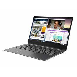 Lenovo reThink notebook 530S-14ARR Ryzen 7 2700U 8GB 256M2 FHD B C W10