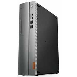 Lenovo reThink desktop 510S-08IKL i3-7100 4GB 1TB-7 MB Wi B W10