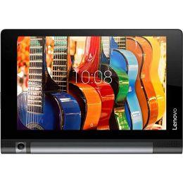 Lenovo reThink tablet Yoga Tab 3 8