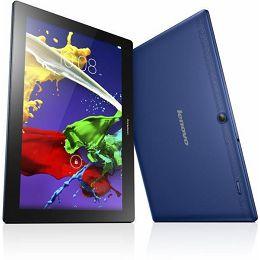 Lenovo reThink tablet Tab TB2-X30F APQ 8009 2GB 16S 10.1