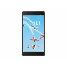 Lenovo reThink tablet Tab 7 MT8735 2GB 16S 7.0