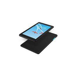 Lenovo Tab E7 QuadC/1GB/16GB/WiFi/7