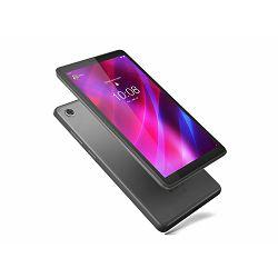 "Lenovo Tab M7 QuadC/2GB/32GB/WiFi/7""/crni ZA8C0054BG"