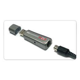 LifeView USB DVB-T Stick LV5T Deluxe
