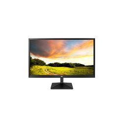 """LG 23,5"""" LED 24MK400H, VGA, HDMI, 75Hz LG  24MK400H-B.AEU"""