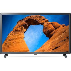 LG 32LK6100PLB LED TV, 80cm, wifi, FHD, DVB-T2/C/S