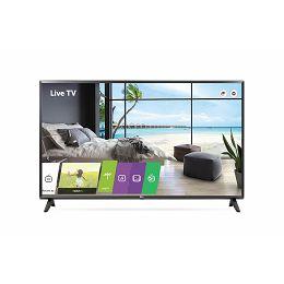 LG TV 32LT340C, 80cm, T2/S2, HD, Hotel mode 32LT340C