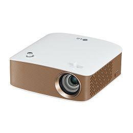 LG PH150G, HD, 130lm, BT, HDMI, zvuč.