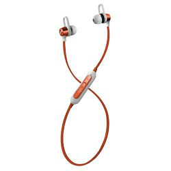 Maxell bežične slušalice+mikrofon EB-BT750 Onesie 348432