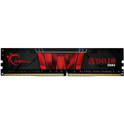 Memorija G.Skill Aegis 8GB 3200MHz CL16