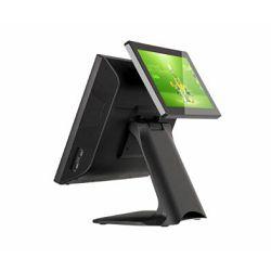 """MicroPOS NBP-150, zaslon za kupce LCD 10.1"""""""