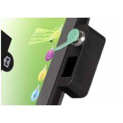 MicroPOS NBP-150, iButton čitač, ugradni