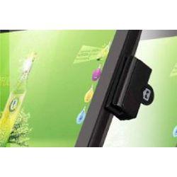MicroPOS NBP-150, čitač MSR kartica, ugradni