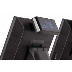 MicroPOS NBP-150, zaslon za kupce VFD 220, ugr.