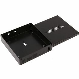 MikroTik OEM indoor mounting box for RB922
