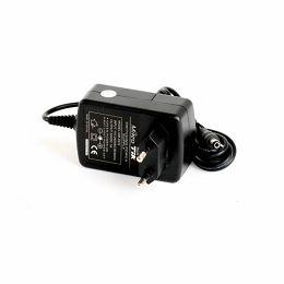 MikroTik 24V, 1A Power Adapter