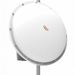 MikroTik Radome Cover Kit for mANT 30dBI parabolic antenna