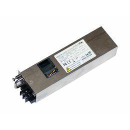 MikroTik Hot Swap -48V DC telecom power supply for CCR1072