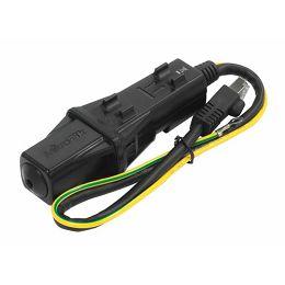 MikroTik Gigabit Ethernet Surge Protector