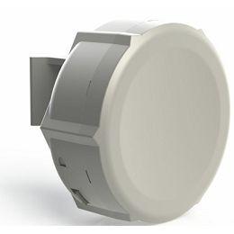 MikroTik (SXT 2 ) 2,4GHz Outdoor 32dBm AP CPE with 10dBi Antena