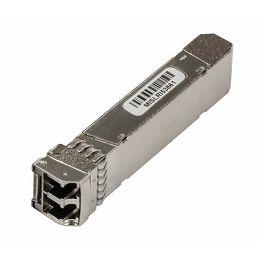 MikroTik 1G SFP CWDM module (Dual LC,SM)-40km 1610nm DDM