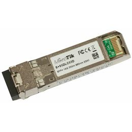 MikroTik SFP module MM, 300m, 10G, 850nm