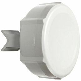 MikroTik (RBSXT-5HPnDr2) 5GHz Outdoor CPE with dual 16 dBi antena