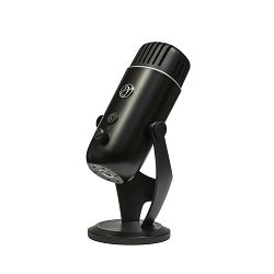 Mikrofon AROZZI Colonna