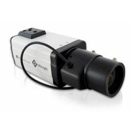 Milesight 4MP H.265 PRO box camera