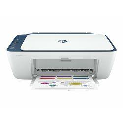 Multifunkcijski uređaj HP DeskJet 2721e, 26K68B, printer/scanner/copy, 1200dpi, USB, WiFi 26K68B