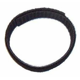 Solarix Velcro double sided width 10mm, length 25m