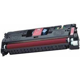 MaxNavia Toner HP Q3963A