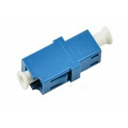 NFO Adapter LC UPC, SM, Simplex