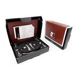 Noctua Mounting Kit AM4 (U14S, U12S, U9S) NM-AM4UxS