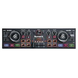 Numark DJ2GO 2 DJ kontroler