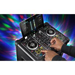 Numark Party Mix Pro DJ kontroler s rasvjetom