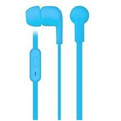 Oprema za mobitel, slušalice s mikrofonom Jolly HY-XK22, plave, Hytech