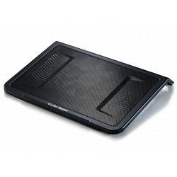 OPREMA za notebook Cooler Master NotePal L1, 12-17